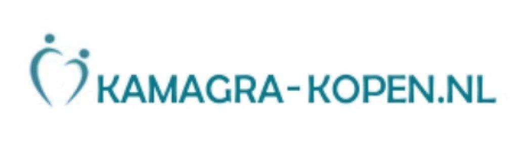 Kamagra Kup Sklep 1