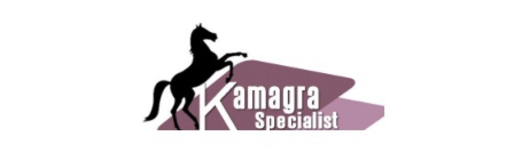 Kamagra Kup Sklep 1 2