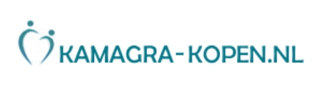 Kamagra Acquista Negozio 1 3