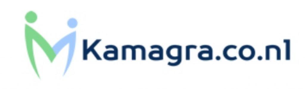 Kamagra.co .nl