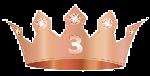 Corona di bronzo