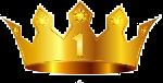 Corona d'oro 1